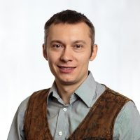 Lukasz Sobstyl